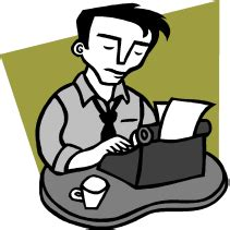 How to Write Press Releases That Get Media Attention